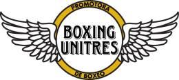 Boxing Unitres