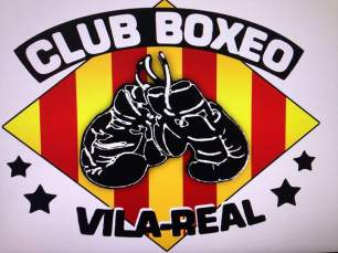 C.B. Vila Real