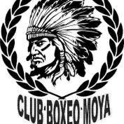 CB Moya