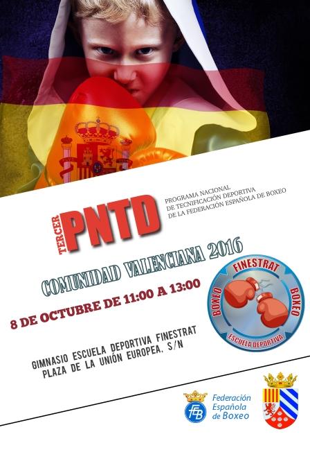 iii-pntd-cv