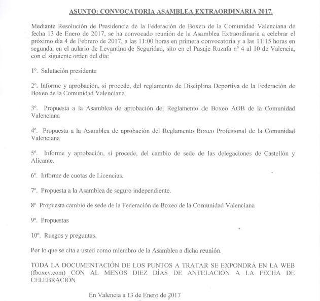 convocatoria-asamblea-extraordinaria-2017
