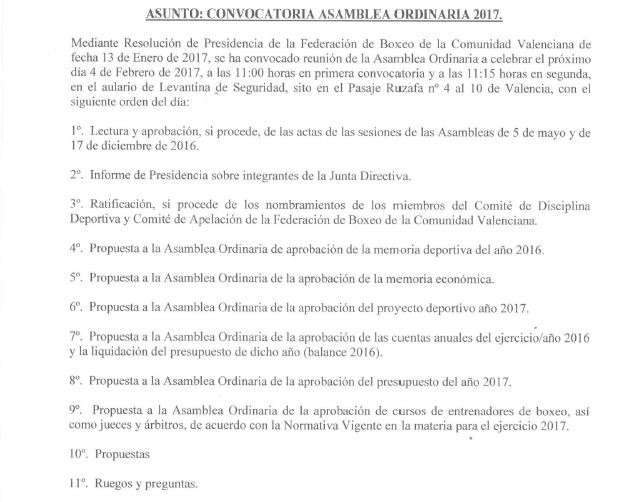 convocatoria-asamblea-ordinaria-2017