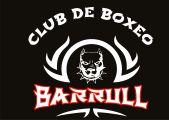 Barrull